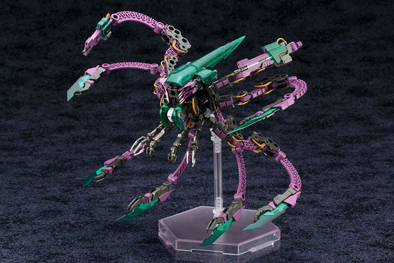 Kotobukiya - Hexa Gear - Hyde Storm Model Kit