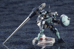 Kotobukiya - Hexa Gear - Governor Para-Pawn Ignite Model Kit