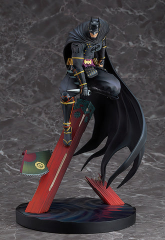 Aoshima - Fate/Apocrypha - Assassin of Red/Semiramis (1/8 Scale) (Reissue)