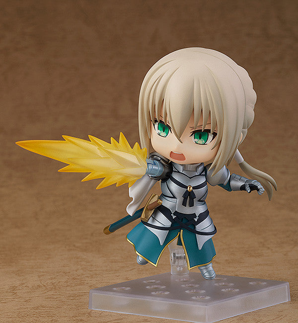 Nendoroid - 1469 - Fate/Grand Order THE MOVIE Divine Realm of the Round Table: Camelot - Bedivere
