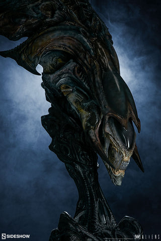 Sideshow Collectibles - Mythos Legendary Scale Bust - Alien Queen