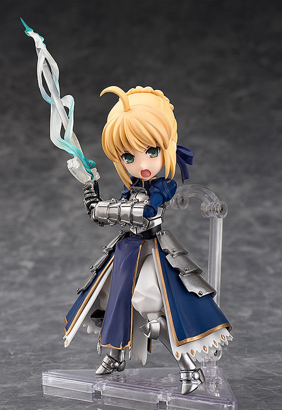 Phat! - Fate/stay night [Unlimited Blade Works] - Parfom - Saber - Marvelous Toys - 3
