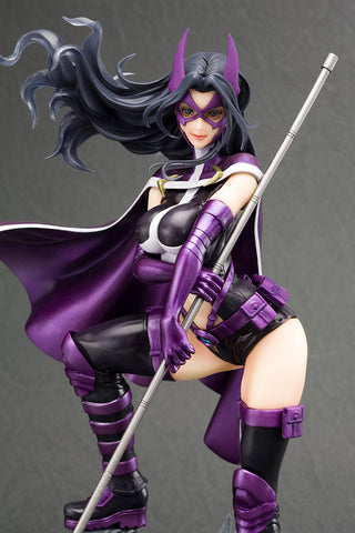 Kotobukiya - Bishoujo - DC Comics - Huntress (2nd Ed.)