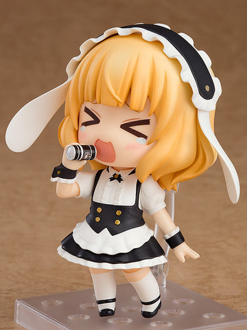 Nendoroid - 929 - Is the Order a Rabbit?? - Syaro (Reissue)