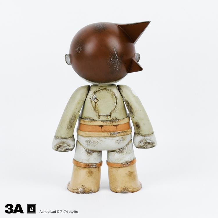 "ThreeA - 8"" Ashtro Lad (Sleepy 77)"