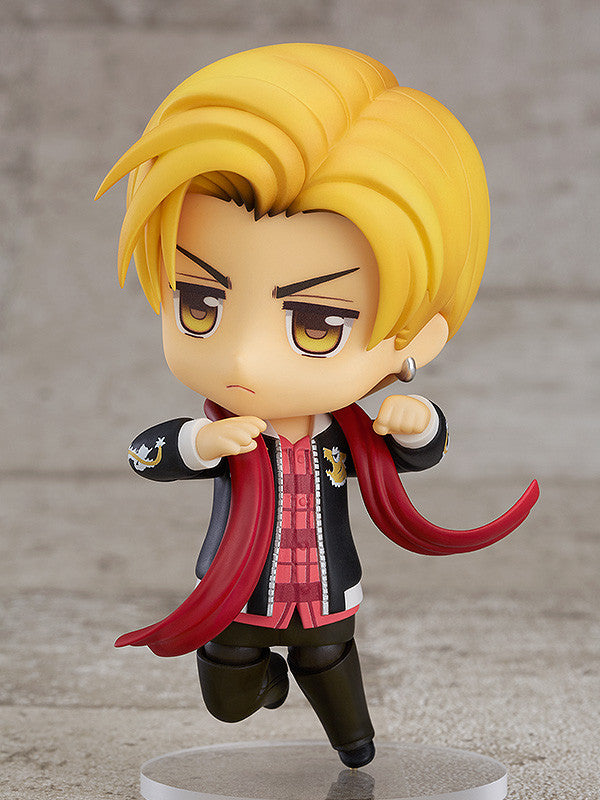 Nendoroid - 816 - HiGH&LOW g-sword - Cobra