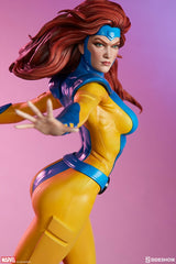 Sideshow Collectibles - Premium Format Figure - Marvel's X-Men - Jean Grey