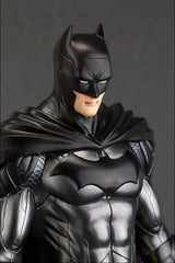 Kotobukiya - ARTFX+ - DC New 52 Batman Statue (1/10 Scale) - Marvelous Toys - 2