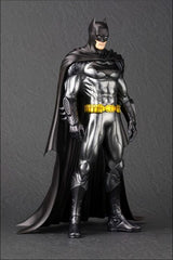 Kotobukiya - ARTFX+ - DC New 52 Batman Statue (1/10 Scale) - Marvelous Toys - 1