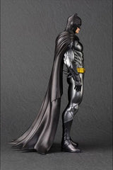 Kotobukiya - ARTFX+ - DC New 52 Batman Statue (1/10 Scale) - Marvelous Toys - 5