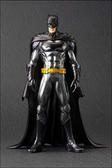 Kotobukiya - ARTFX+ - DC New 52 Batman Statue (1/10 Scale) - Marvelous Toys - 6