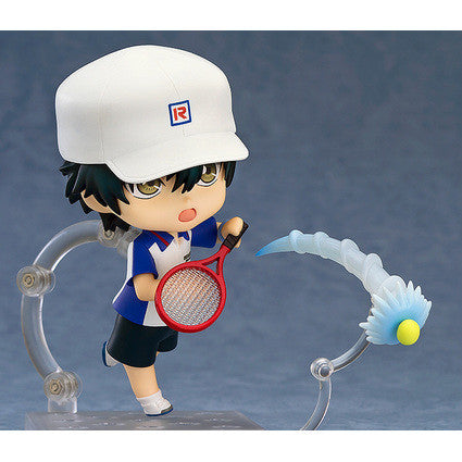 Nendoroid - 641 - The Prince of Tennis: Ryoma Echizen - Marvelous Toys - 3
