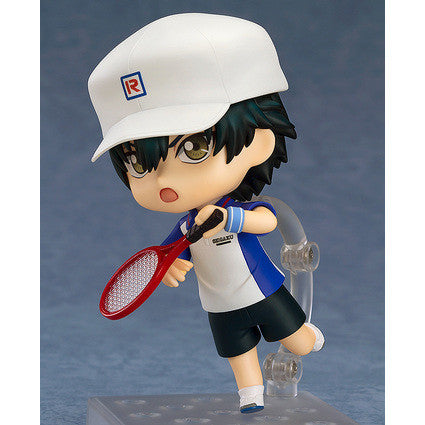 Nendoroid - 641 - The Prince of Tennis: Ryoma Echizen - Marvelous Toys - 1