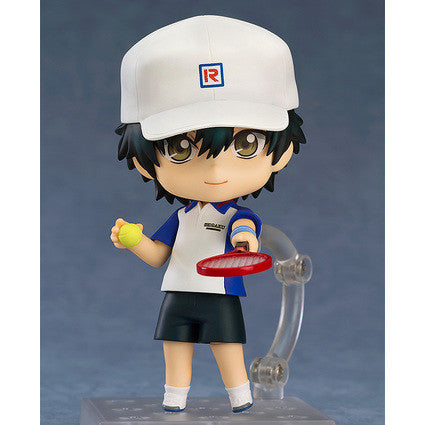 Nendoroid - 641 - The Prince of Tennis: Ryoma Echizen - Marvelous Toys - 2