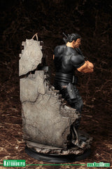 Kotobukiya - Fine Art Statue - Marvel Universe - The Punisher