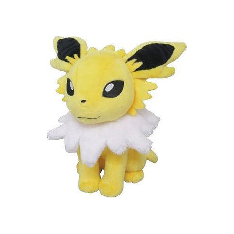 Sanei Boeki - Pokemon Plush - PP111 - Jolteon (Reissue)