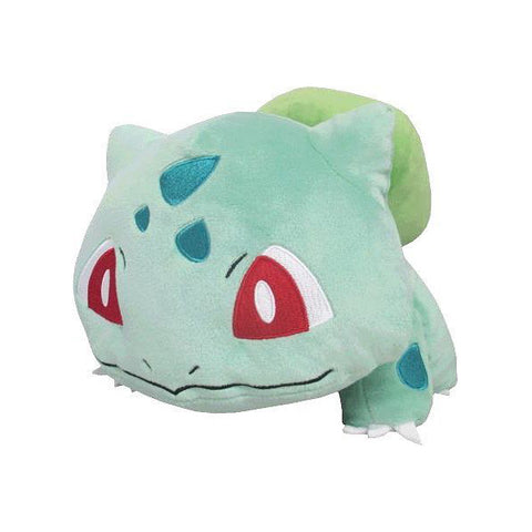 Sanei Boeki - Pokemon Plush - PP118 - Bulbasaur (Reissue)