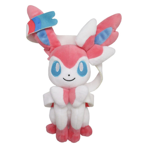 Sanei Boeki - Pokemon Plush - PP125 - Sylveon (Reissue)