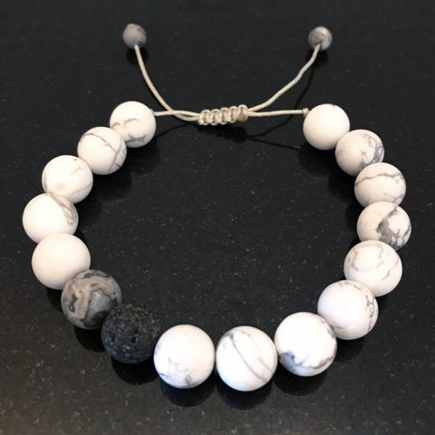 Calming - Anxiety Bracelet