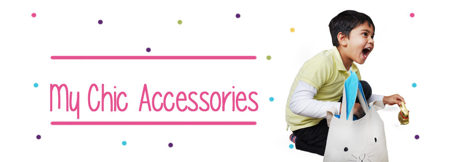 my-chic-accessories-photo-lifestyle