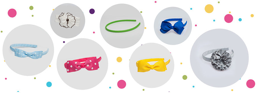 headbands-product-collage