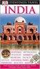 DK Eyewitness Travel Guide: India (Eyewitness Travel Guides)