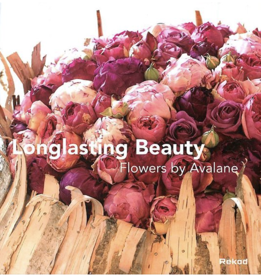 Longlasting Beauty: Flowers by Avalane