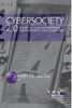 Cybersociety 2.0 (New Media Cultures)