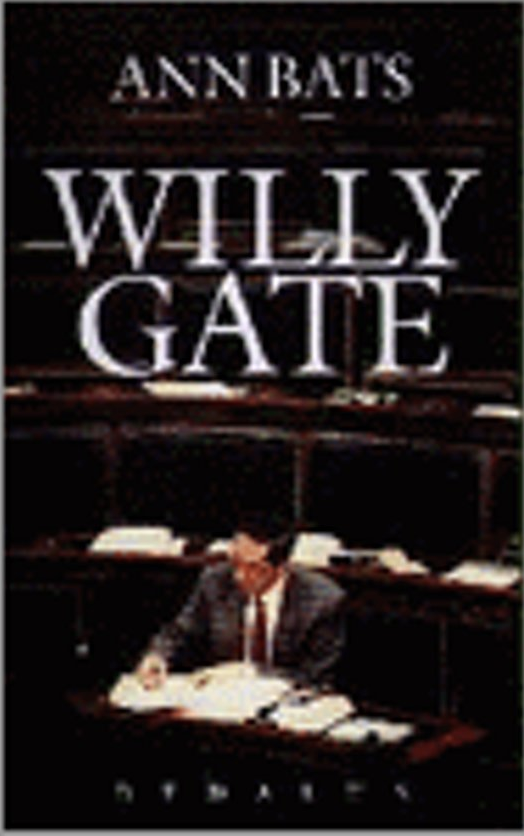 Willy-gate