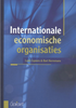Internationale economische organisaties