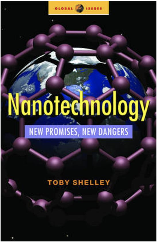 Nanotechnology: New Promises, New Dangers (Global Issues)