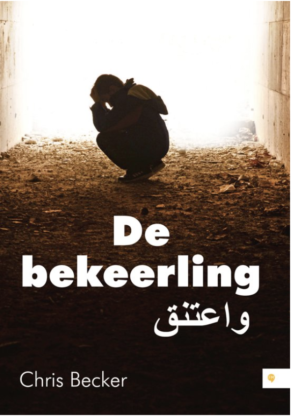De bekeerling