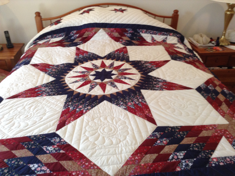 Quilts 4 Less