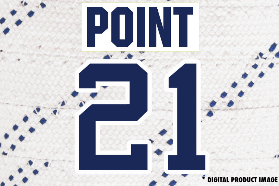 Brayden Point #21