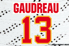 Johnny Gaudreau #13