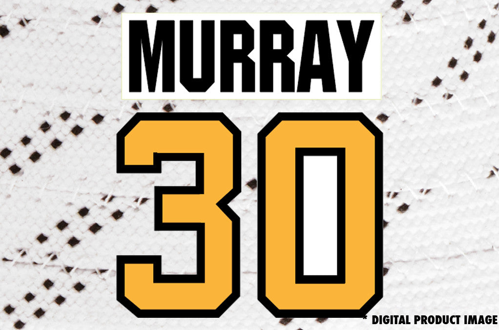 Matt Murray #30