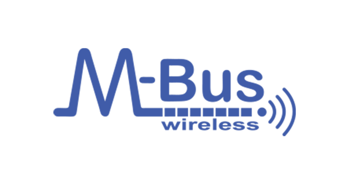 Mbus Wireless  Sensor