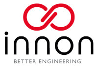 Innon Energy LTD
