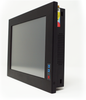 INDUSTRIAL PANEL MOUNT TOUCH SCREEN 10'' WINDOWS 10