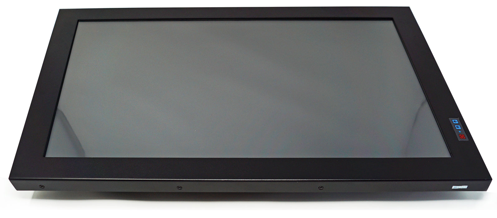 INDUSTRIAL PANEL MOUNT TOUCH SCREEN 21''