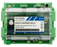MX 5 Data Logger Modbus (RS485) + M-Bus + RS232 + Ethernet + USB