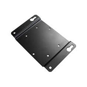 LS300 SCREW MOUNTING BRACKET