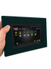 Toshiba SMART Touch Controller
