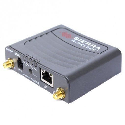 SIERRA WIRELESS LS300 3G M2M GATEWAY