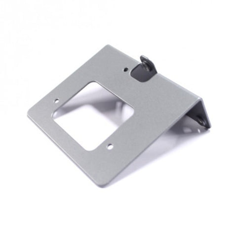 LS300 DIN RAIL MOUNTING BRACKET