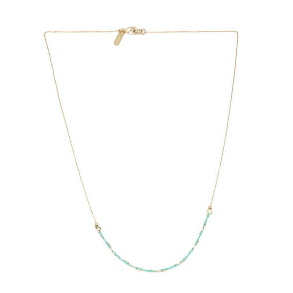 Collier Bliss small