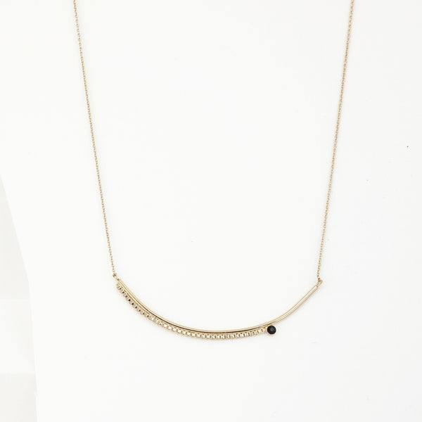 Collier Milime L