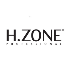 H.Zone