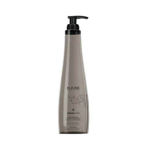 H.Zone ARGAN ACTIVE - Balsamo Conditioner 1000 ml