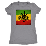 Herb Women's T-Shirt RLW1582